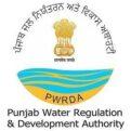Punjab Water Regulation & Development Authority